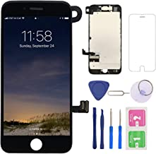 Best iphone 7 not water resistant after screen replacement Reviews