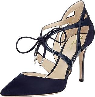 AOOAR High Heels Pumps voor dames