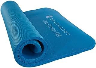 Beachbody Core Comfort Mat