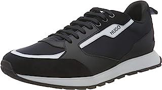 Men's Modern Sneaker