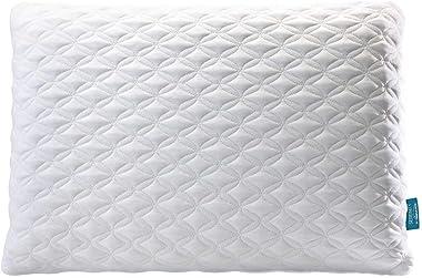 Tempur-Pedic Serenity Pillow