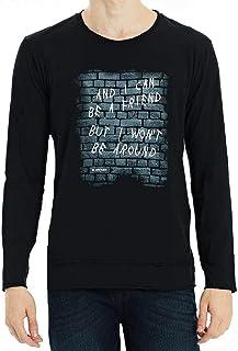 8440781a1 Moda - Últimos 30 dias - Camisetas e Blusas   Roupas na Amazon.com.br