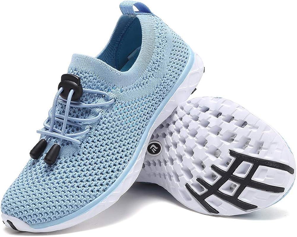 FANTURE unisex-child Walking High order sneakers Spring new work