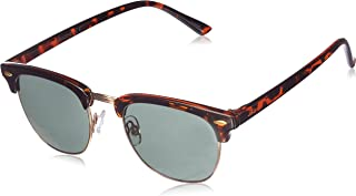Jack & Jones Men's Jacryder Sunglasses Noos