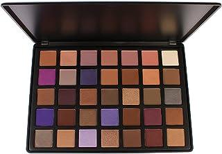 Beauty Creations 35 Color Pro Palette - Aurora