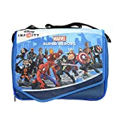 PDP - Bolsa Grande de Transporte Marvel Disney Infinity (Play...