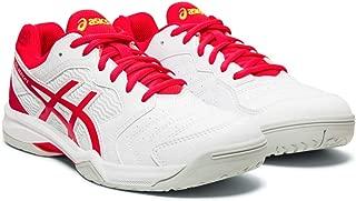 Gel-Dedicate 6 Women's Tennis Shoes