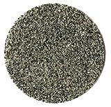 Heki 3170 Natural Track Vorschaltgerät Granit Ho, Gewicht 0,5 kg, Mehrfarbig