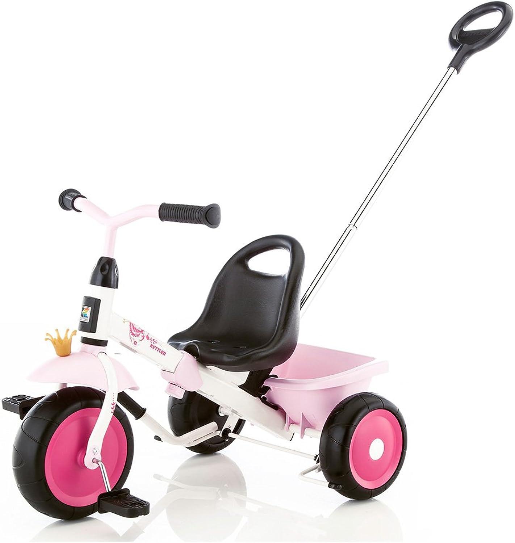 tomar hasta un 70% de descuento Kettler - Triciclo Triciclo Triciclo para Niños (2042055)  varios tamaños