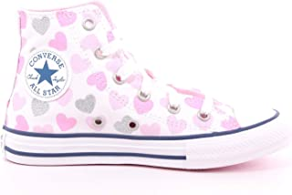 : Converse 32 Chaussures fille Chaussures