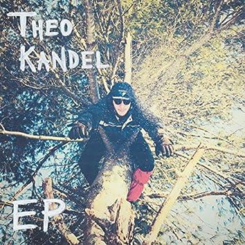 Theo Kandel EP