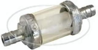 Suchergebnis Auf Für Motorrad Kraftstofffilter Omg Inc Kraftstofffilter Filter Auto Motorrad