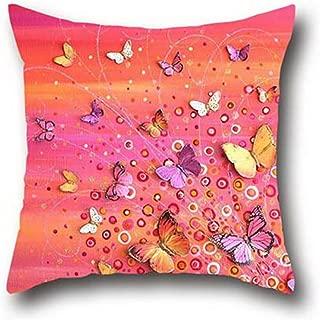 Best ikea butterfly art Reviews