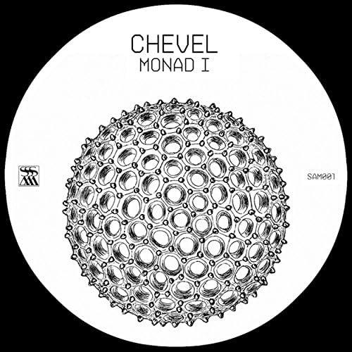 Chevel