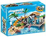 Playmobil Crucero-6979 Playset, Multicolor, Miscelanea (6979)