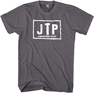 Jtp Goldbergs Shirt