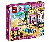 LEGO Disney Princess 41061 - Il Palazzo Esotico di Jasmine