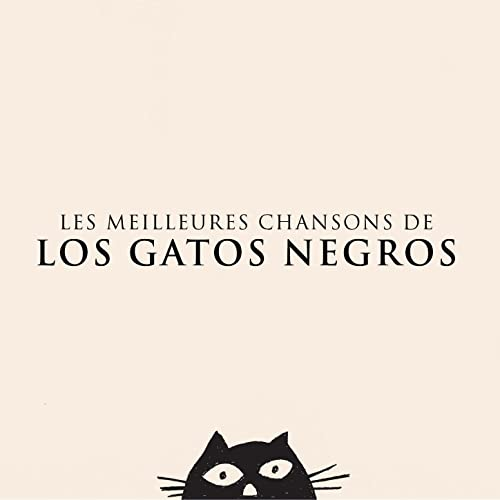 Do Wha Diddy Diddy by Los Gatos Negros on Amazon Music ...