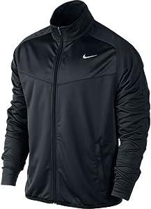 Nike Men's Epic Training Jacket