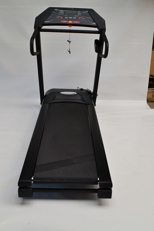 Primal Strength Stealth kommerziellen Fitness Premium Gummi schwarz Edelstahl Griff Hanteln 2,5-25 kg Paket. 10 Paar