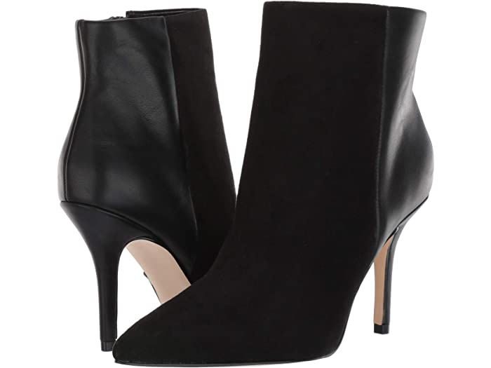 Nine West Nine West Faira2