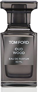 NIB Oud Wood Eau De Parfum, 1.7 oz./ 50 mL With Free Sample!!