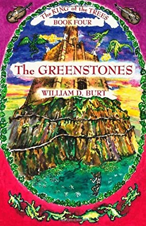 The Greenstones