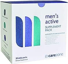Best mens health at 50 Reviews