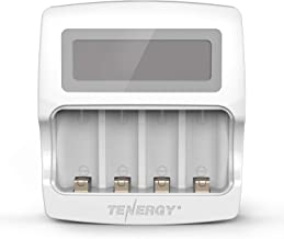 Best ce battery charger Reviews