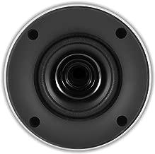 OSD Audio 3