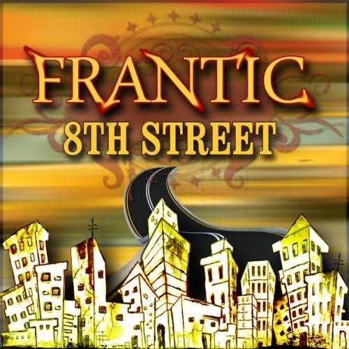 8th Street