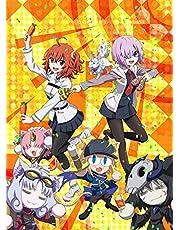 Fate/Grand Carnival 1st Season(完全生産限定版) [Blu-ray]