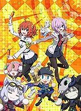 FGO OVA「Fate/Grand Carnival」予約受付中。6月&8月リリース