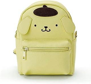 Sanrio Hello Kitty Backpack