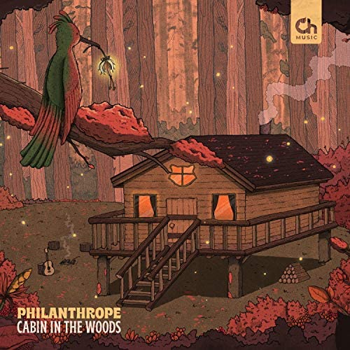Philanthrope