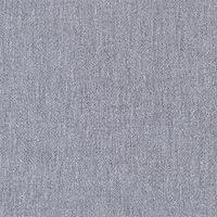 生地のマルイシ 綿ポリダンガリー 生地 布 無地 50cm価格 ダークグレー