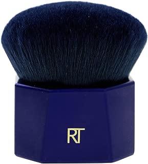 Real Techniques - Powderbleu Collection (Soft Kabuki Brush)
