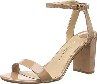 newest 8369e 0b34f Amazon.it: scarpe donna 43 - 708520031 / Scarpe: Scarpe e borse