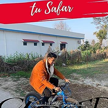 Tu Safar