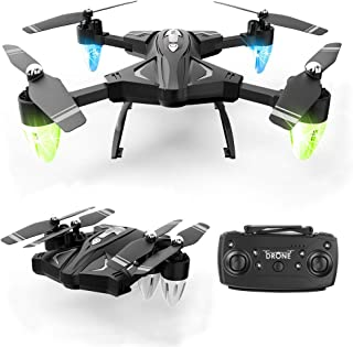 Best rc drones and helicopters Reviews