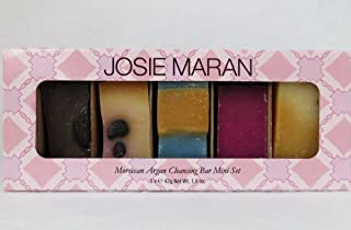 Best josie maran website Reviews