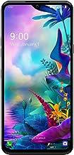 $293 » LG G8X ThinQ G850UM 128GB AT&T GSM Unlocked - Black (Renewed)