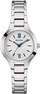 Bulova Classic - 96L215