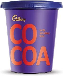 Cadbury Cocoa Powder Mix, 150g