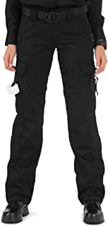 Best waterproof hiking trousers Reviews