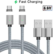 Best anker magnetic cable Reviews