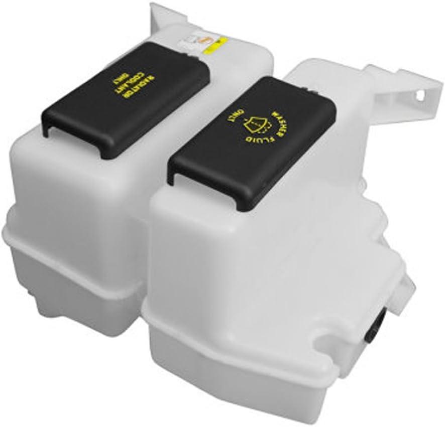 在庫一掃売り切りセール Multiple Manufacturers FO1288164 Windshield 1着でも送料無料 Washer Fluid Reservo