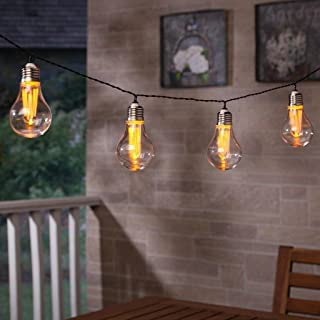 218b17a0de5d Amazon.com: home decor - Gerson / Lighting & Ceiling Fans: Tools ...