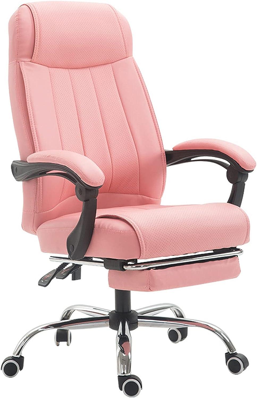 MUMUJJ Industry shop No. 1 Home Office Desk Ergonomic Chair Chairs Mi