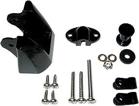 Garmin Replacement Transducer Bracket f/010-10272-00